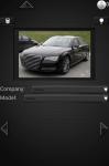 Cars Model Quiz screenshot 2/2