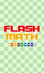 Master Of Math X screenshot 2/5