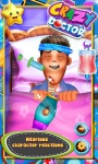 Crazy Doctor - Game screenshot 2/3