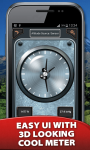 Accurate Altimeter measurement screenshot 2/3
