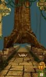 Temple Run Crush screenshot 2/6