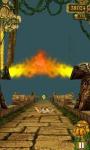 Temple Run Crush screenshot 4/6