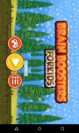 Brain Booster Game for kids screenshot 2/6