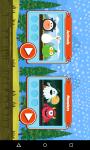 Brain Booster Game for kids screenshot 3/6