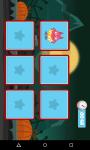 Brain Booster Game for kids screenshot 4/6