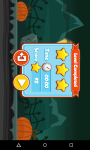 Brain Booster Game for kids screenshot 5/6
