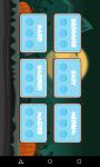Brain Booster Game for kids screenshot 6/6