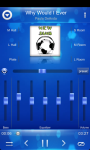 kdPlayer-mp4 screenshot 1/3