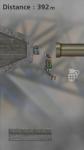 Jet Skeleton modern screenshot 1/4