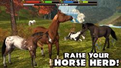 Ultimate Horse Simulator fresh screenshot 6/6