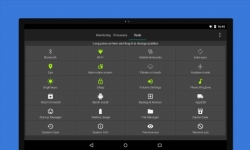 Assistant Pro for Android swift screenshot 5/6
