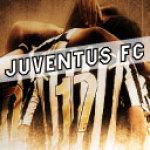 JuventusFC screenshot 1/1