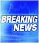 Live Breaking News screenshot 1/1