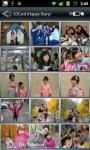 YubeePhotoAlbum screenshot 3/6