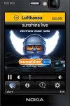 Sunshine Live Touch Edition screenshot 1/1