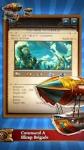 Arcane Empires screenshot 2/5