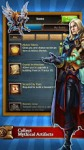 Arcane Empires screenshot 4/5