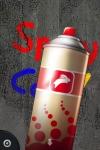 Spray Can 3 screenshot 1/1