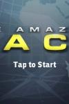 The Amazing Race - The Game screenshot 1/1