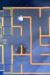 Mazonaut Lite screenshot 1/1