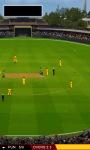 T20 Premier League 2013 Free screenshot 4/6