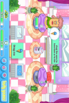 Super  Ice  Cream  Shop screenshot 2/2