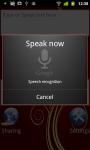 WORLD POWERFUL TRANSLATOR screenshot 2/4