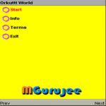 Orkut Tips screenshot 2/4