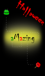 aMazing Halloween screenshot 1/4