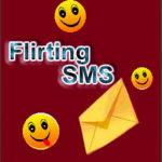Flirting_SMS screenshot 1/3