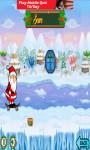 Christmas Skating – Free screenshot 3/6
