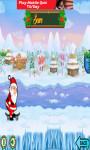 Christmas Skating – Free screenshot 4/6