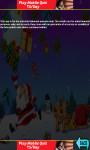 Christmas Skating – Free screenshot 5/6