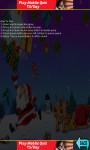Christmas Skating – Free screenshot 6/6