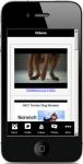 Types Of Terrier Dogs screenshot 3/4