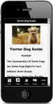 Types Of Terrier Dogs screenshot 4/4