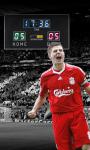 Steven Gerrard Wallpapers Android Apps screenshot 6/6