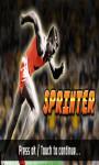 Sprinter - Free screenshot 1/4