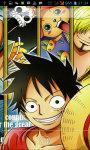 One Piece Anime Best Moment screenshot 3/6