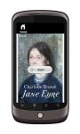 Jane Eyre Novel screenshot 1/3