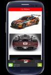 Cars Picture screenshot 2/6