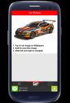 Cars Picture screenshot 3/6