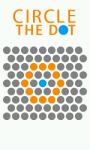 Circle The Dot : Pre screenshot 1/4