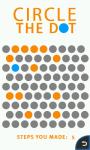 Circle The Dot : Pre screenshot 3/4