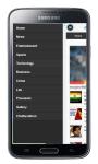 Malayalam Asianet News Live screenshot 2/3