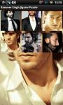 Ranveer Singh Jigsaw Puzzle screenshot 5/5