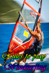 Rules to play Windsurfing screenshot 1/4