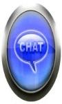 LineChat screenshot 2/6