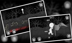Lost in the Dark Forest screenshot 4/4