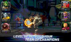 MarvelContest Champions screenshot 2/3